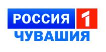 Логотип России 1