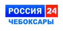 Логотип России 24
