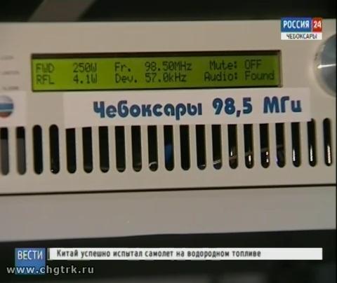 BFM.ru - Радио