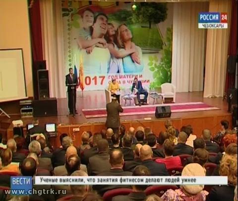 Медведев украина видео новости