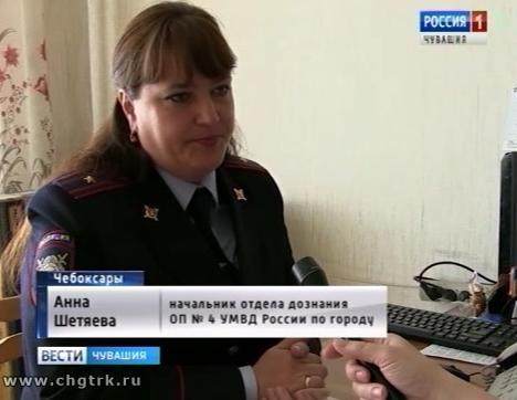 Последние новости о сбитом боинге на украине эхо москвы