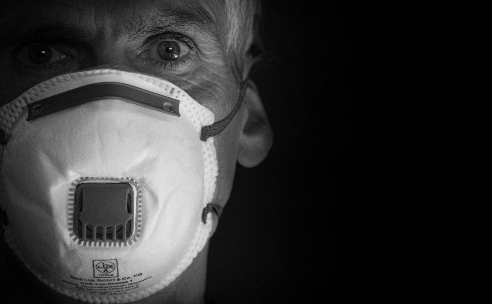 По уточненным данным в Чувашии 6 зараженных COVID-19