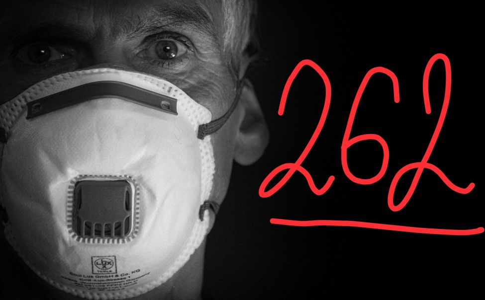 В Чувашии за сутки выявлено 27 случаев заражения COVID-19