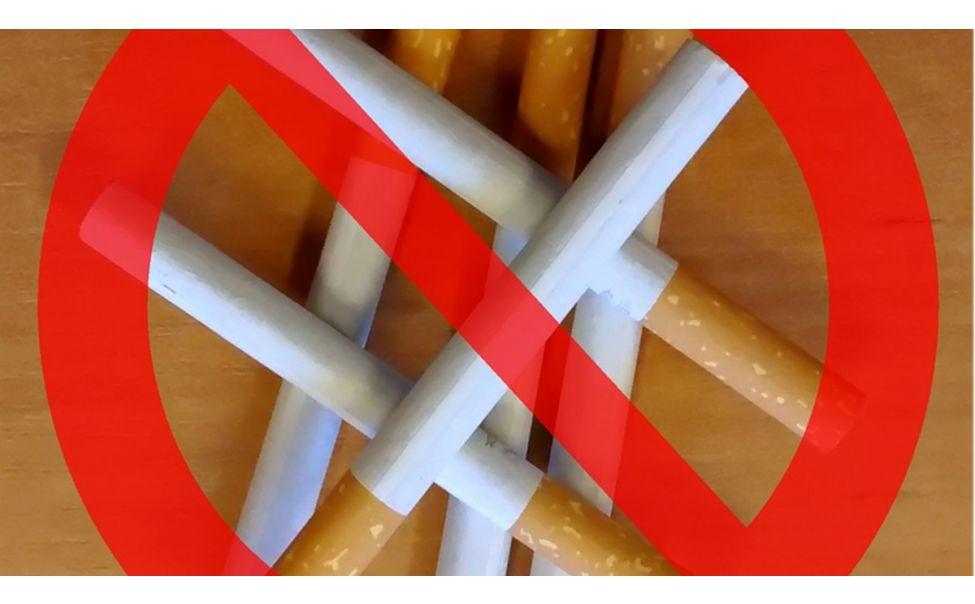 Табачные изделия чебоксары купить сигареты ставропольский край